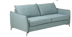 Jasmine Two Seater Sofa Bed
