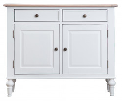 IVY Small Sideboard