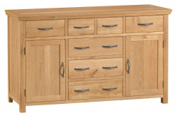 Riverhead Large Sideboard