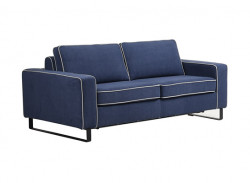 Jackson Two Seater Sofa Bed