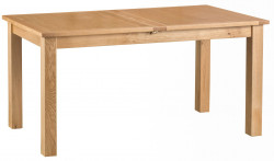 Riverhead 1.6M Extending Table