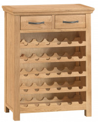 Riverhead Wine Cabinet